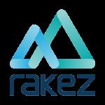 LOGO_Rakez